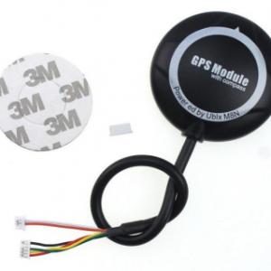 NEO-8N APM GPS