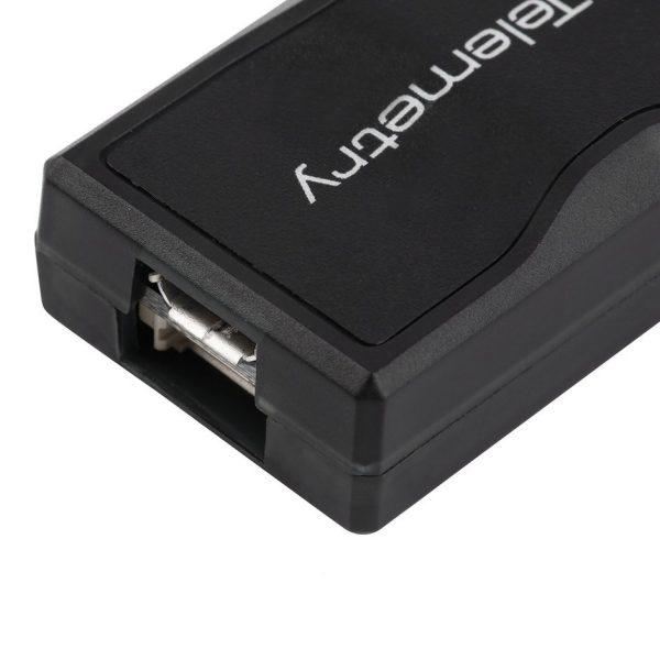 APM/PIX Digitale transmission Bluetooth radio V1-11 500mW 915MHz XROCK transmitting and receiving wireless data transmission